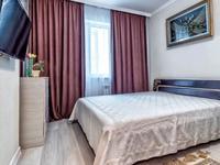 1-комнатная квартира, 60 м², 19/24 этаж по часам