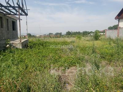 7-комнатный дом, 220 м², 8 сот., мкр Акжар, Мкр Акжар за 20.1 млн 〒 в Алматы, Наурызбайский р-н — фото 11