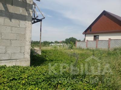 7-комнатный дом, 220 м², 8 сот., мкр Акжар, Мкр Акжар за 20.1 млн 〒 в Алматы, Наурызбайский р-н — фото 12
