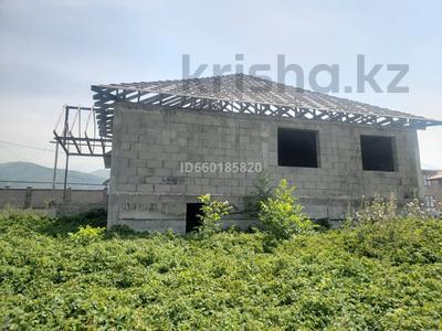 7-комнатный дом, 220 м², 8 сот., мкр Акжар, Мкр Акжар за 20.1 млн 〒 в Алматы, Наурызбайский р-н — фото 18