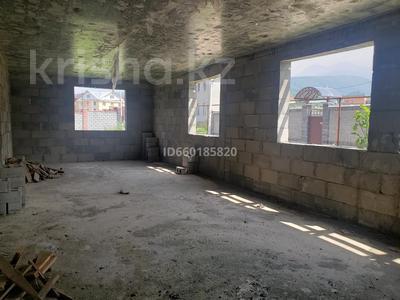 7-комнатный дом, 220 м², 8 сот., мкр Акжар, Мкр Акжар за 20.1 млн 〒 в Алматы, Наурызбайский р-н — фото 24