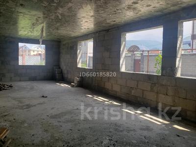 7-комнатный дом, 220 м², 8 сот., мкр Акжар, Мкр Акжар за 20.1 млн 〒 в Алматы, Наурызбайский р-н — фото 25