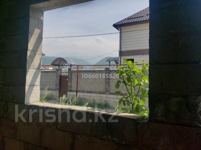 7-комнатный дом, 220 м², 8 сот., мкр Акжар, Мкр Акжар за 20.1 млн 〒 в Алматы, Наурызбайский р-н — фото 26