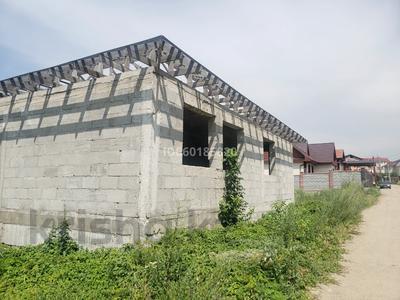 7-комнатный дом, 220 м², 8 сот., мкр Акжар, Мкр Акжар за 20.1 млн 〒 в Алматы, Наурызбайский р-н — фото 3