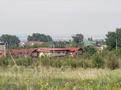 7-комнатный дом, 220 м², 8 сот., мкр Акжар, Мкр Акжар за 20.1 млн 〒 в Алматы, Наурызбайский р-н — фото 30
