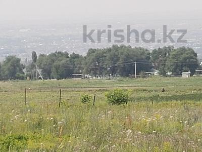 7-комнатный дом, 220 м², 8 сот., мкр Акжар, Мкр Акжар за 20.1 млн 〒 в Алматы, Наурызбайский р-н — фото 34