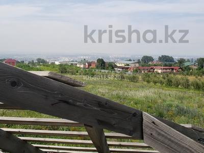 7-комнатный дом, 220 м², 8 сот., мкр Акжар, Мкр Акжар за 20.1 млн 〒 в Алматы, Наурызбайский р-н — фото 42