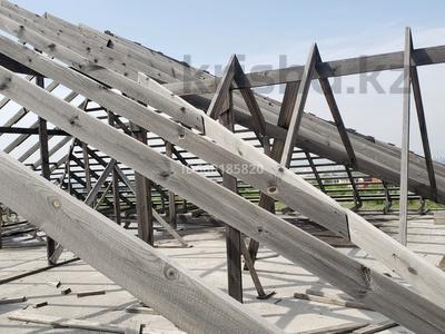 7-комнатный дом, 220 м², 8 сот., мкр Акжар, Мкр Акжар за 20.1 млн 〒 в Алматы, Наурызбайский р-н — фото 46