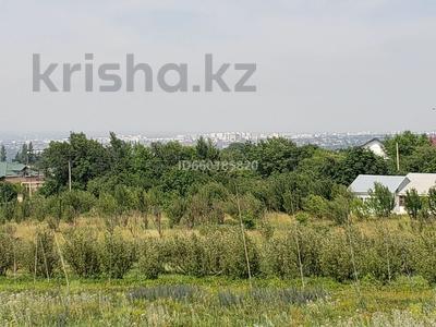 7-комнатный дом, 220 м², 8 сот., мкр Акжар, Мкр Акжар за 20.1 млн 〒 в Алматы, Наурызбайский р-н — фото 51