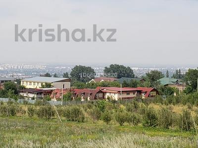 7-комнатный дом, 220 м², 8 сот., мкр Акжар, Мкр Акжар за 20.1 млн 〒 в Алматы, Наурызбайский р-н — фото 52