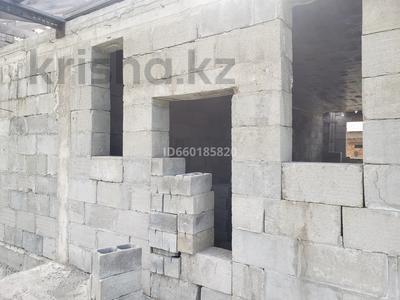7-комнатный дом, 220 м², 8 сот., мкр Акжар, Мкр Акжар за 20.1 млн 〒 в Алматы, Наурызбайский р-н — фото 53