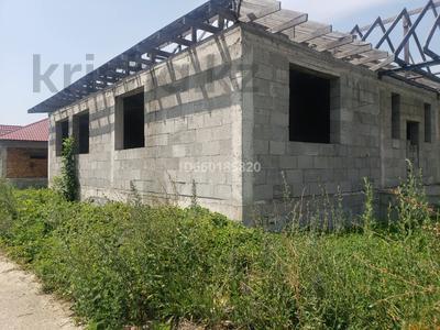 7-комнатный дом, 220 м², 8 сот., мкр Акжар, Мкр Акжар за 20.1 млн 〒 в Алматы, Наурызбайский р-н — фото 9