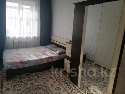 2-комнатная квартира, 43 м², 5/5 этаж, Лесная Поляна 7 за 8.7 млн 〒 в Косшы — фото 3