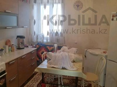 2-комнатная квартира, 43 м², 5/5 этаж, Лесная Поляна 7 за 8.7 млн 〒 в Косшы — фото 4
