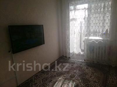 2-комнатная квартира, 43 м², 5/5 этаж, Лесная Поляна 7 за 8.7 млн 〒 в Косшы — фото 5
