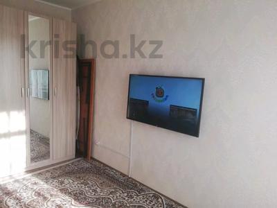 2-комнатная квартира, 43 м², 5/5 этаж, Лесная Поляна 7 за 8.7 млн 〒 в Косшы — фото 8