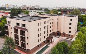 2-комнатная квартира, 64.37 м², Н. Хлудова 1 за ~ 25.7 млн 〒 в Нур-Султане (Астана)