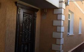 8-комнатный дом, 150 м², 8 сот., Мкр Жайлау Альмаханкажы 166 за 48 млн 〒 в Шымкенте, Абайский р-н