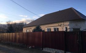 4-комнатный дом, 140 м², 10 сот., Автомобилист 46 — Азербайджанская за 25 млн 〒 в Уральске