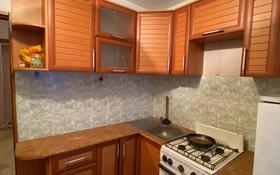 1-комнатная квартира, 32.5 м², 3/4 этаж, Абая 136А за ~ 8.2 млн 〒 в Кокшетау