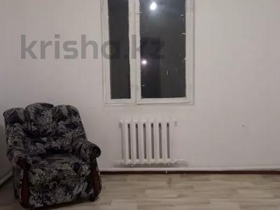 1-комнатный дом помесячно, 25 м², 10 сот., мкр Калкаман-3, Г. Мусабаева 11 — Шаляпина за 45 000 〒 в Алматы, Наурызбайский р-н — фото 3