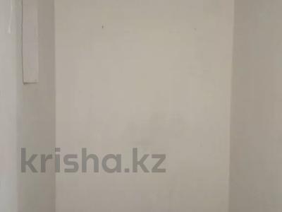 1-комнатный дом помесячно, 25 м², 10 сот., мкр Калкаман-3, Г. Мусабаева 11 — Шаляпина за 45 000 〒 в Алматы, Наурызбайский р-н — фото 6