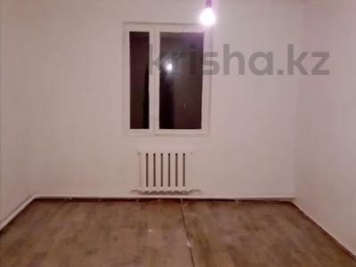 1-комнатный дом помесячно, 25 м², 10 сот., мкр Калкаман-3, Г. Мусабаева 11 — Шаляпина за 45 000 〒 в Алматы, Наурызбайский р-н