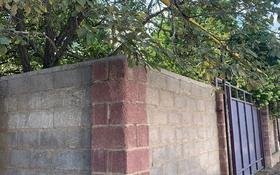 8-комнатный дом, 160 м², 4 сот., Мкр Азат 191 за 15 млн 〒 в Шымкенте, Каратауский р-н