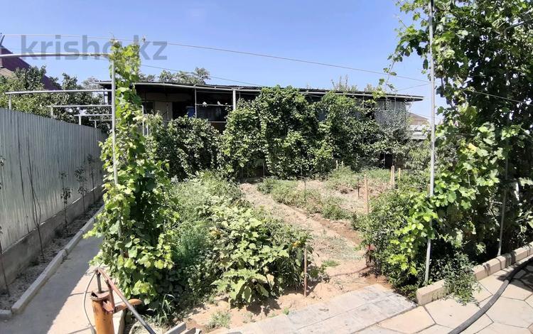 6-комнатный дом, 140 м², 7 сот., улица Абдыбаева 57 за 26 млн 〒 в Таразе