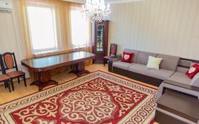 2-комнатная квартира, 80 м², 11/12 этаж посуточно, Кунаева 14 — Мангилик ел за 12 000 〒 в Нур-Султане (Астана), Есиль р-н