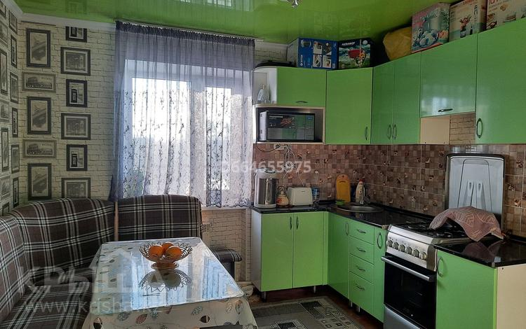 3-комнатный дом, 90 м², Улытауская,81 квартал за 28 млн 〒 в Жезказгане
