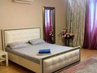 1-комнатная квартира, 65 м² посуточно