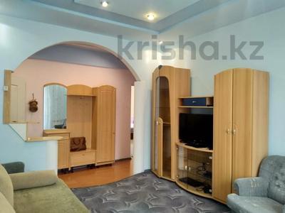 2-комнатная квартира, 52 м², 2/3 этаж, Желтоксан за 27 млн 〒 в Алматы, Алмалинский р-н