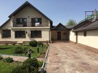 8-комнатный дом, 475 м², 16 сот., мкр Таусамалы, ул. Бектембая 47 — ул. Сейдильда за 155 млн 〒 в Алматы, Наурызбайский р-н