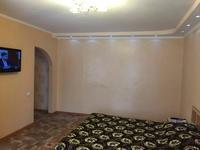1-комнатная квартира, 34 м², 2/5 этаж по часам