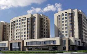 4-комнатная квартира, 119.4 м², 3/9 этаж, мкр Нурсат 2, Нурсат-2 119 — Аргынбекова - Шаяхметова за 45 млн 〒 в Шымкенте, Каратауский р-н