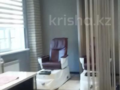 Магазин площадью 125 м², Мустафина 56 — Нажегельдина за 55 млн 〒 в Алматы, Наурызбайский р-н — фото 12