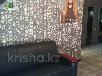 Магазин площадью 125 м², Мустафина 56 — Нажегельдина за 55 млн 〒 в Алматы, Наурызбайский р-н — фото 13