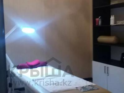 Магазин площадью 125 м², Мустафина 56 — Нажегельдина за 55 млн 〒 в Алматы, Наурызбайский р-н — фото 2