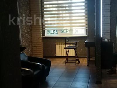 Магазин площадью 125 м², Мустафина 56 — Нажегельдина за 55 млн 〒 в Алматы, Наурызбайский р-н — фото 4