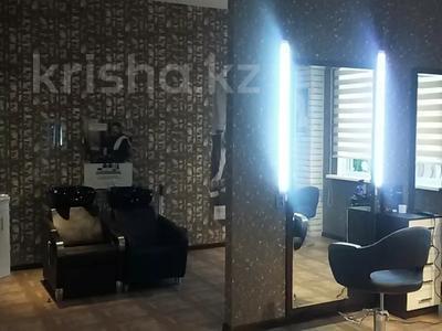 Магазин площадью 125 м², Мустафина 56 — Нажегельдина за 55 млн 〒 в Алматы, Наурызбайский р-н — фото 7