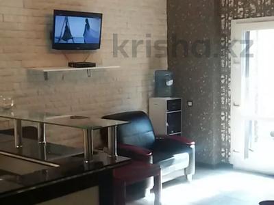 Магазин площадью 125 м², Мустафина 56 — Нажегельдина за 55 млн 〒 в Алматы, Наурызбайский р-н — фото 8
