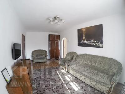 3-комнатная квартира, 65 м², 3 этаж посуточно, Жансугурова 71 за 9 000 〒 в Талдыкоргане — фото 3