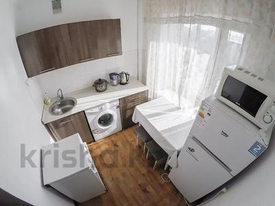 3-комнатная квартира, 65 м², 3 этаж посуточно, Жансугурова 71 за 9 000 〒 в Талдыкоргане — фото 5