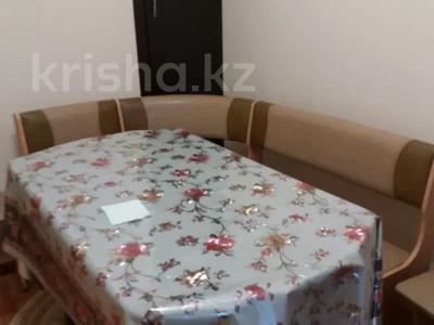 3-комнатная квартира, 70 м², 4/5 этаж посуточно, 8-й мкр, Мкр 8 3 за 9 000 〒 в Актау, 8-й мкр — фото 4