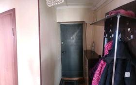 2-комнатная квартира, 42 м², 5/5 этаж, Мкр. Жулдыз за 10.5 млн 〒 в Талдыкоргане