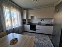 4-комнатный дом, 131 м², 6 сот., улица 8 Марта за 29 млн 〒 в Экибастузе