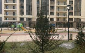 2-комнатная квартира, 76 м², 2/12 этаж, Розыбакиева 181А — Байкадамова за 55 млн 〒 в Алматы, Бостандыкский р-н
