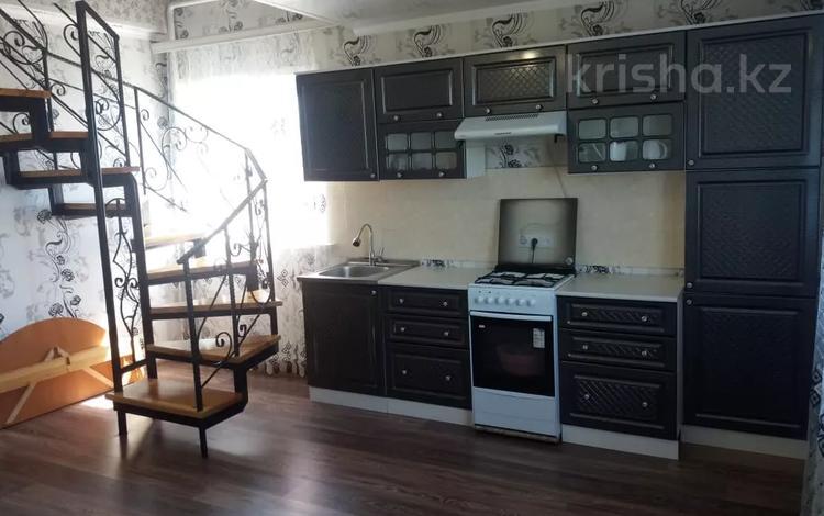 5-комнатный дом, 125 м², 10 сот., Толкунова за 26 млн 〒 в Щучинске