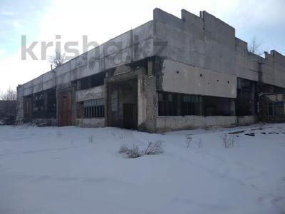 Промбаза 2 га, Микрорайон Восточный 5 за 55 млн 〒 в Талдыкоргане — фото 2